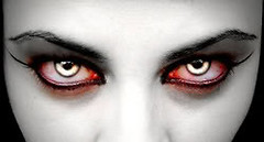 vampireeyes[1]