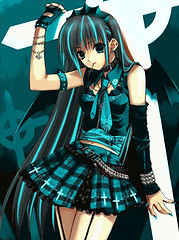 AnimeGothBlue-revised-1[2]