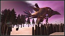 Burning Man [Hualapai] - West Nest of Baba Yaga