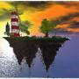 Windmill Island_003c
