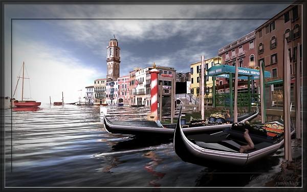 Venezia/Prada 001