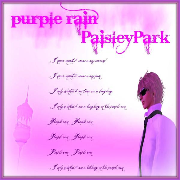 Feel air PaisleyPark