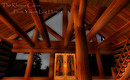 Kluane Cabin_008
