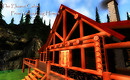 Kluane Cabin_005