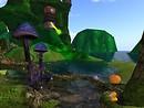 Moist mushrooms - Ravenelle Zugzwang