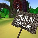 Turn back - Ravenelle Zugzwang