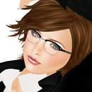 Glasses no.58