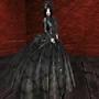 Vampire Spider Queen