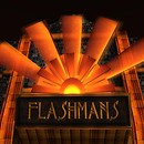 Flashmans club - Ravenelle Zugzwang
