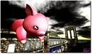 PIG INVASION