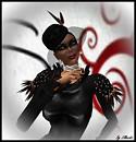 baiastice black5
