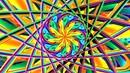 -=(PsyMonk3y)=- Spiralistic Spinner - Torley Linden