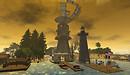 satcom-tower-at-furrfellas_001