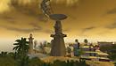 satcom-tower-at-furrfellas_002
