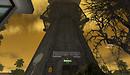 satcom-tower-at-furrfellas_003