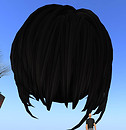 Hair Mistake