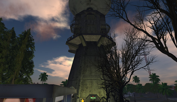 bunker-siegen-sl_003