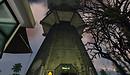 bunker-siegen-sl_002