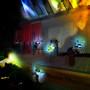 Christov Kohnke Concert 06.11.10