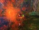 Chakryn Forest 12