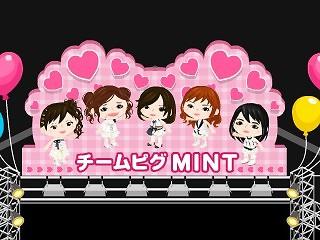 20101108_teampiggmint13