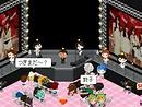 20101108_teampiggmint4