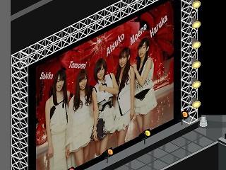 20101108_teampiggmint14