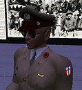 1st Lt. Josh Noonan
