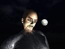 dixmix moon