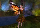 faerie_002