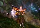 faerie_001