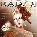 November Issue1