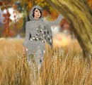 Late fall wool4