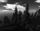 Realm of Mystara - Dark
