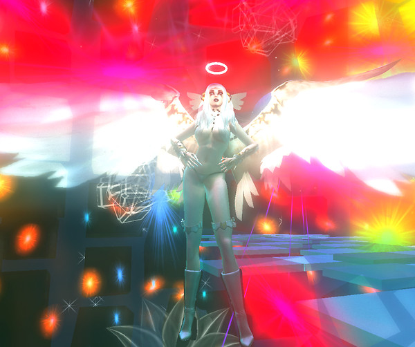 ANGEL 1_005