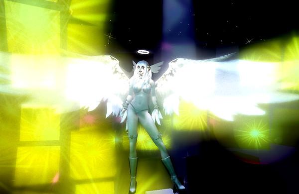 ANGEL 1_004