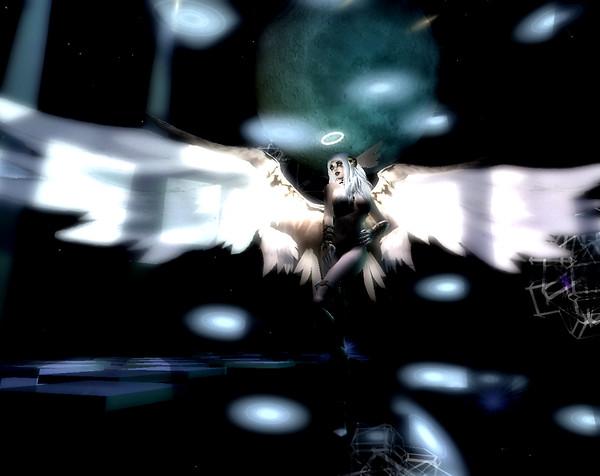 ANGEL 1_003