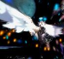 ANGEL 1_002