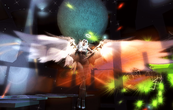 ANGEL 1_001