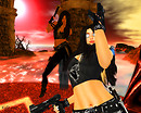 profilepic Lianna 6