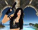 profile Lianna 5 done