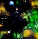 Snapshotahel black_008