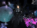 Snapshotahel black_005