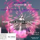 concert Wildo Hofmann