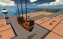 virtual caribbeana 1