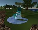 Winter Ends at Rocket City FurMeet (2 Pics)