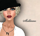 Mellisano portrait with hat nov 22 R