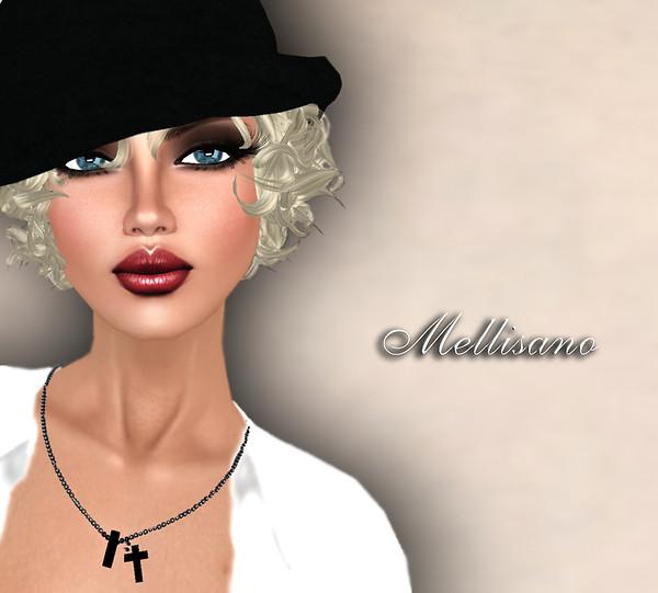 Mellisano portrait with hat nov 22 R