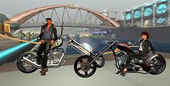 Bikes 058