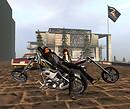 Bikes 046